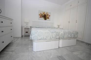 Apartamento de alquiler vacacional en Calle Llano San Ramón, 1, Marbella
