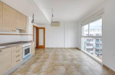 Wohnung zum verkauf in Aragon, La Torre - Playa de Chilches