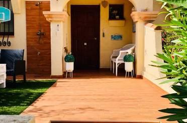 Casa o chalet en venta en Gran Alacant