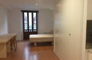 Loft de alquiler en Pintor Casanova, Centre - Zona Alta