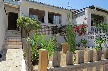 Casa o chalet en venta en Baja, Los Pacos