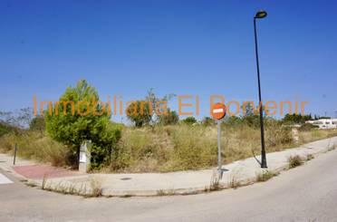 Residencial en venta en El Vedat - Santa Apolonia