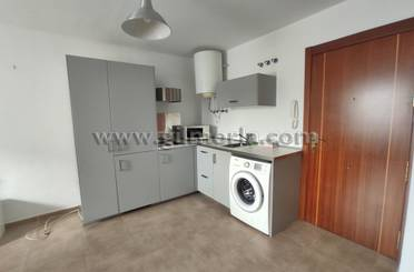 Apartamento de alquiler en Vélez-Málaga ciudad
