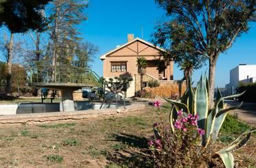 Casa o chalet en venta en La Almunia de Doña Godina