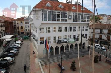 Oficina en venta en Calle Pilar, Arganda del Rey