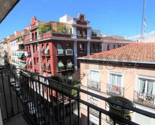 Piso en venta en Calle de Arganzuela,  Madrid Capital
