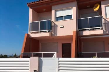 Einfamilien-Reihenhaus zum verkauf in Avenida Mediterránea, Playa - Ben Afeli