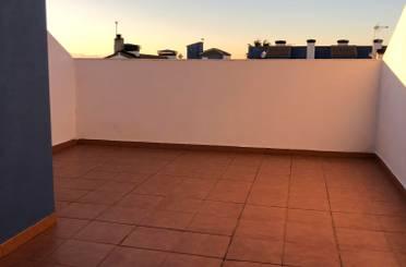 Einfamilien-Reihenhaus zum verkauf in Camino Olmo Blanco, Playa - Ben Afeli