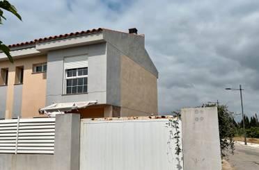 Haus oder Chalet zum verkauf in Camino del Om Blanc, 49, Playa - Ben Afeli