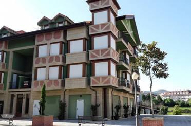 Local en venta en Noja - Avenida Los Nogales , Pedroso