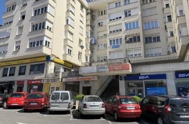 Local de alquiler en Solares - Plaza Francisco Perojo Cagigas, Medio Cudeyo