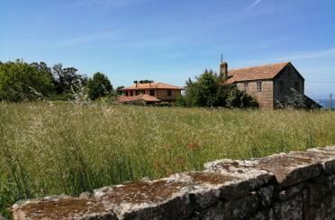 Casa o chalet en venta en Coruxo - Oia - Saiáns