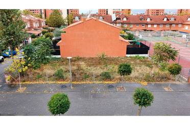 Land for sale in Loranca