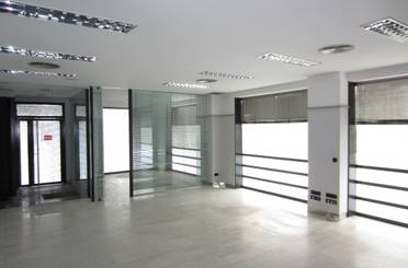 Edificio en venta en Valencia, 23, Puçol