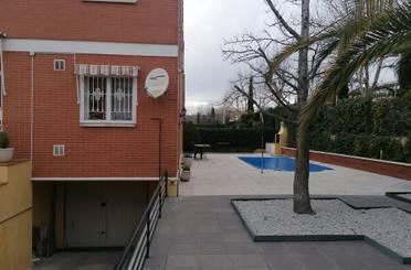 Casa adosada en venta en Calle Copérnico, Navalcarnero