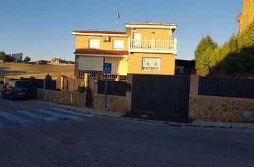 Casa o chalet en venta en Calle de la Viña, Méntrida