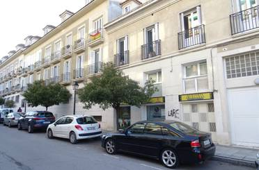 Local en venta en Calle Postas, Aranjuez