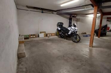 Garaje de alquiler en Calle Toledo, 11, Getafe
