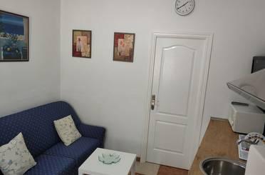 Apartamento en venta en Jerez de la Frontera