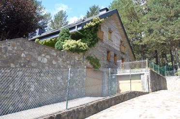 Casa o chalet en venta en Altos de Santiago, Villanúa