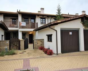 Casa adosada en venta en Esperones, 12, Jaca
