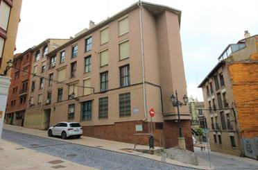 Apartamento en venta en Calle de Santiago, 2, Casco Antiguo