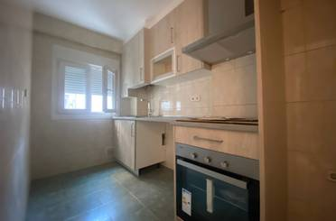 Wohnung zum verkauf in Avenida de Madrid,  Zaragoza Capital