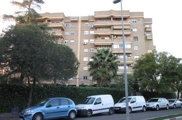 Piso de alquiler en Calle Rotonda de Santa Eufemia, Santa Eufemia
