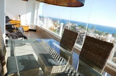 Apartamento en venta en Avenida Costa Blanca, 20, Alicante / Alacant