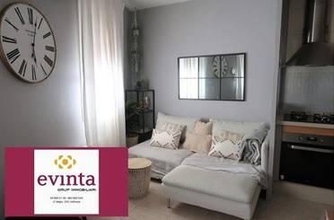 Apartamento en venta en Vallirana