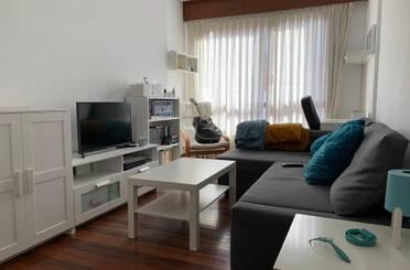 Apartamento de alquiler en Travesía Tíboli, Bilbao