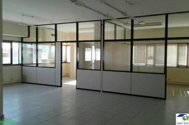 Oficina en venta en Ciudad del Transporte, Edificio Somport, Barrios rurales del norte