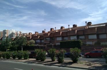 Casa adosada en venta en Julio Cejador Frauca, 3, Ruiseñores