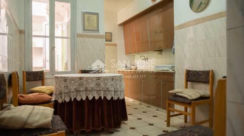 Foto 2 de Casa o chalet de alquiler con opción a compra en Novelda, Alicante