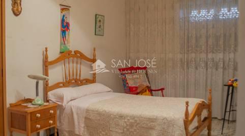 Foto 3 de Casa o chalet de alquiler con opción a compra en Novelda, Alicante