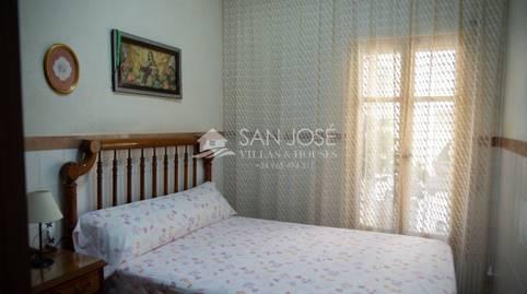 Foto 4 de Casa o chalet de alquiler con opción a compra en Novelda, Alicante