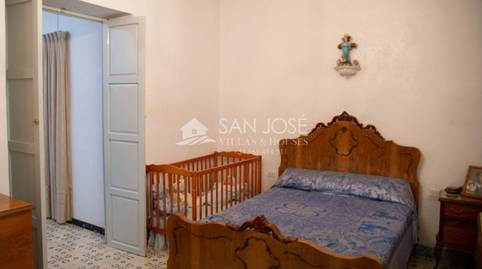 Foto 5 de Casa o chalet de alquiler con opción a compra en Novelda, Alicante