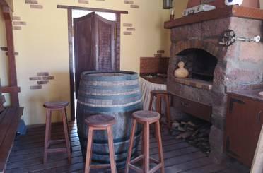 Casa adosada en venta en Carretera General a Punta Hidalgo, Tegueste