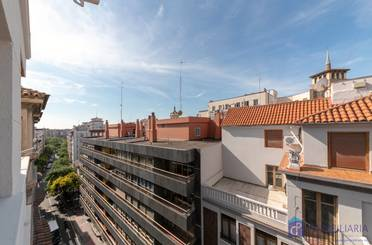 Maisonette zum verkauf in Sanclemente,  Zaragoza Capital