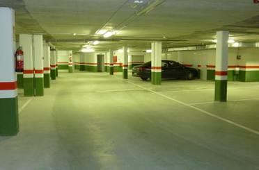 Garaje de alquiler en Ortiz Otañez, 28, Santoña