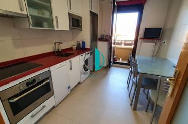Apartamento en venta en Fuenmayor