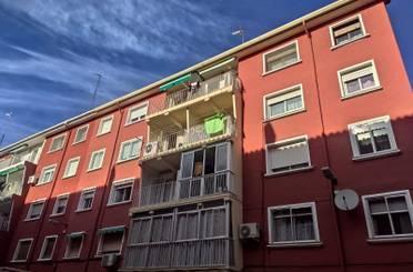Piso en venta en Calle Arturo Bressel Marca,  Zaragoza Capital