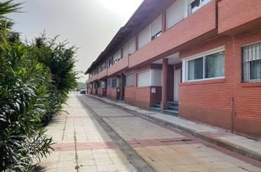 Casa adosada en venta en Calle Justicia Mayor, El Burgo de Ebro