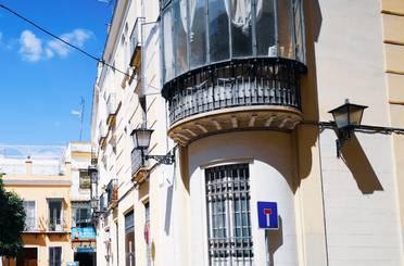 Apartamento en venta en Boteros, Casco Antiguo