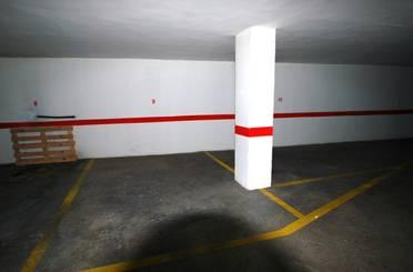 Garaje en venta en Llíria