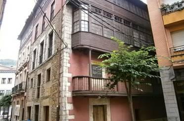 Edificio en venta en Quesu, N.3, Po.5, Piloña