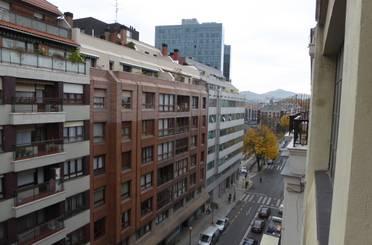 Oficina de alquiler en Alameda de Mazarredo, Bilbao