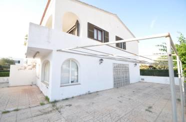 Geschaftsraum zum verkauf in Ciutadella de Menorca