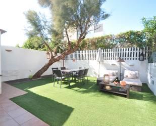 Casa adosada en venta en Ciutadella de Menorca