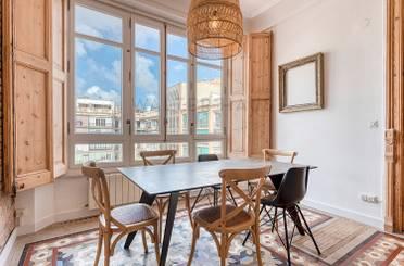 Piso en venta en  Barcelona Capital